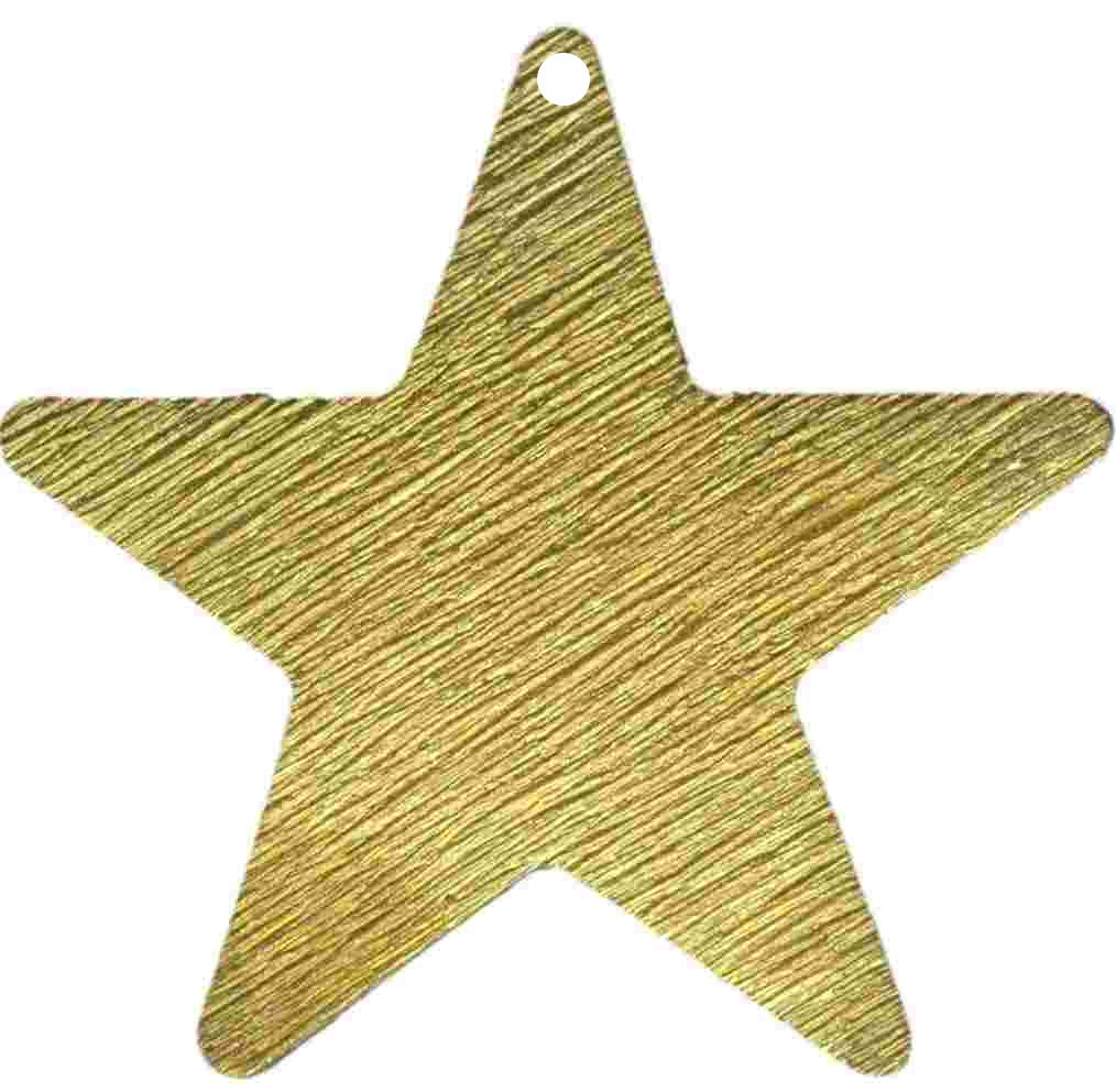 Dorable Metal Stars Wall Decor Model - All About Wallart ...